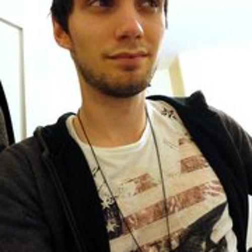 Foamzy's avatar