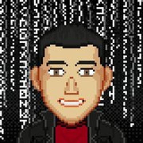 jio-dur-n's avatar