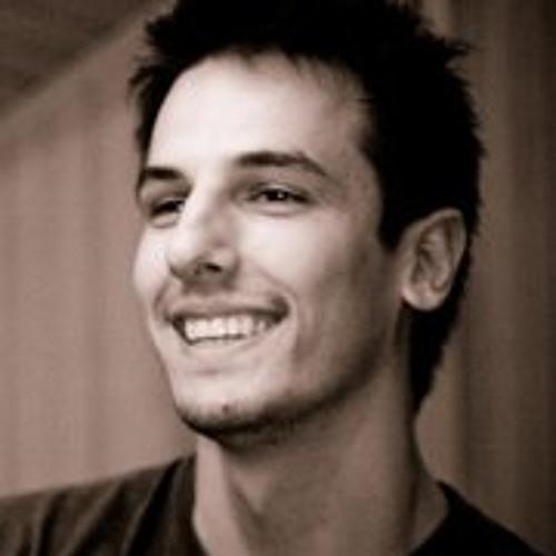 berfleck's avatar