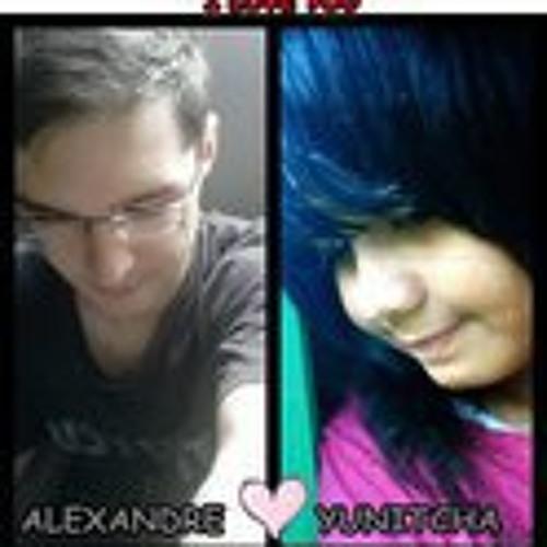 alexandre-souppart's avatar