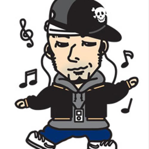 Stezo's avatar