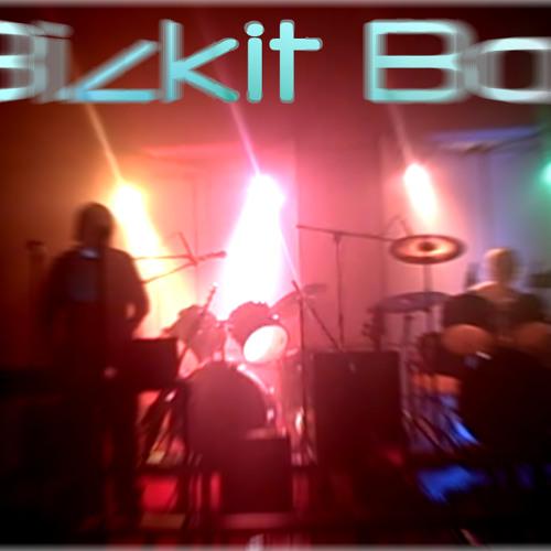 bizkitboii's avatar