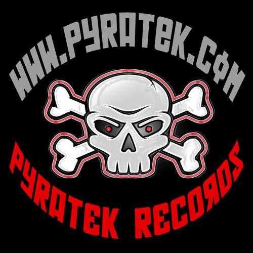 Pyratek Records's avatar