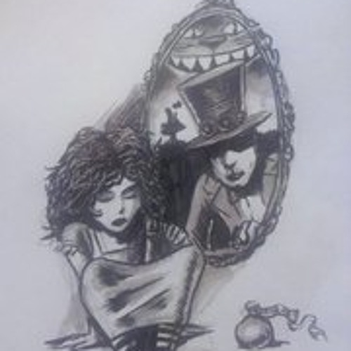 niccole-weinberg's avatar