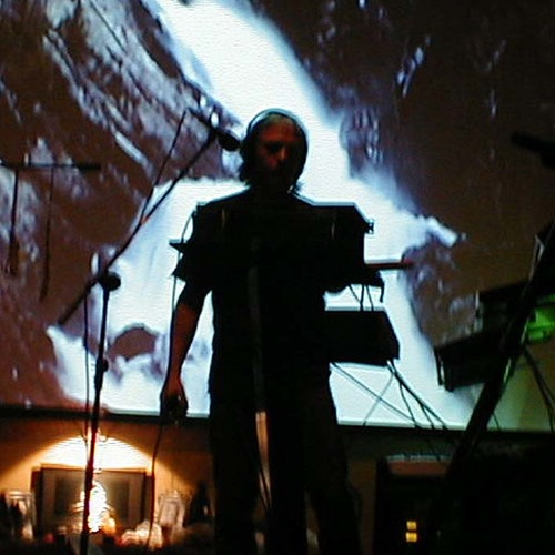 Robert Carty's avatar