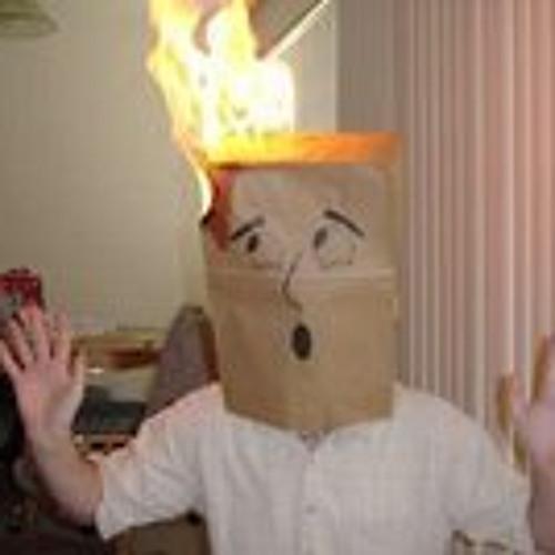 Daft Nader's avatar