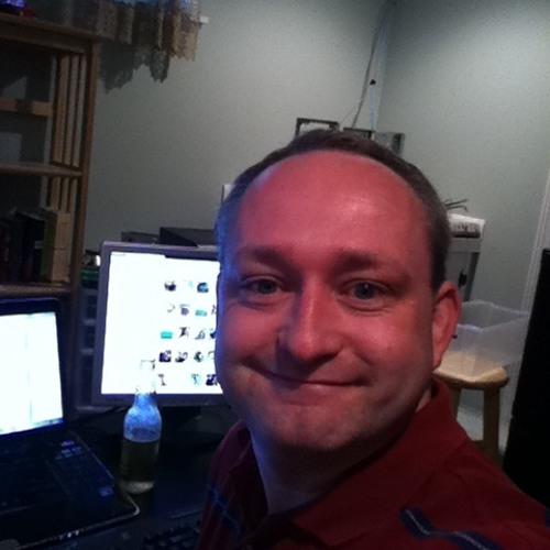 malacoke's avatar