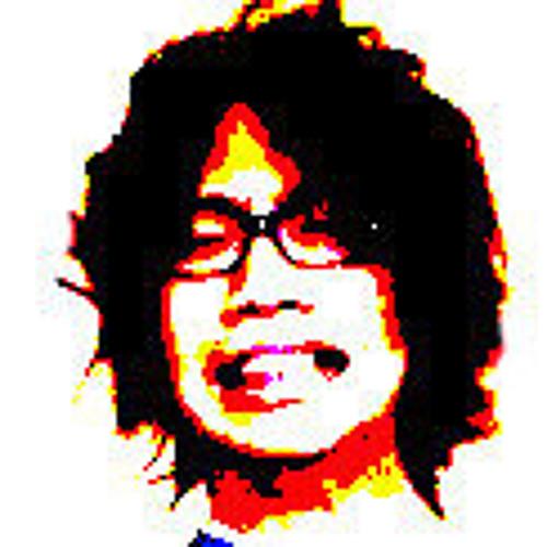 mskkzht's avatar