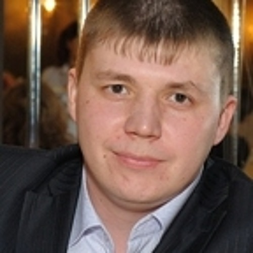 kazayak's avatar