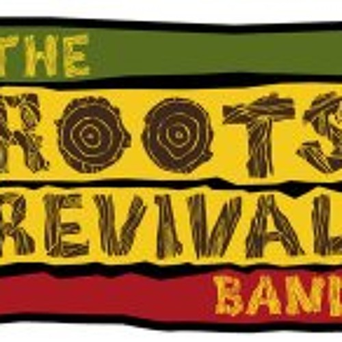 The Roots Revival Band's avatar