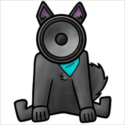 speakerbarxx's avatar