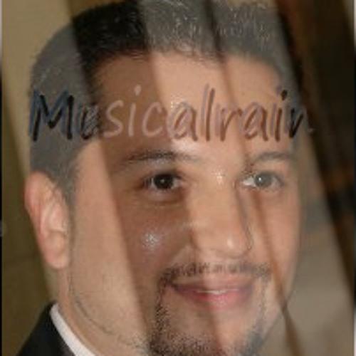 Musicalrain's avatar