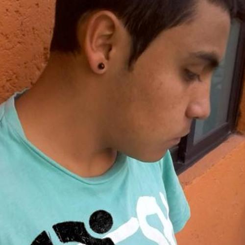 Arthuro Guessi's avatar