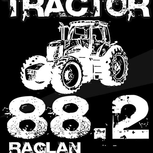 tractor fm's avatar
