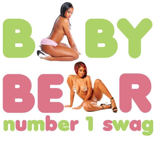 Baby Bear's avatar