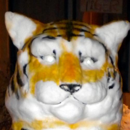 toddkh's avatar