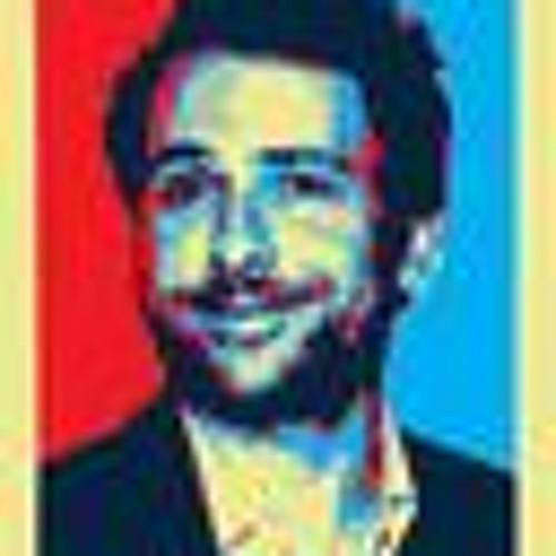 Justin LaBorde's avatar