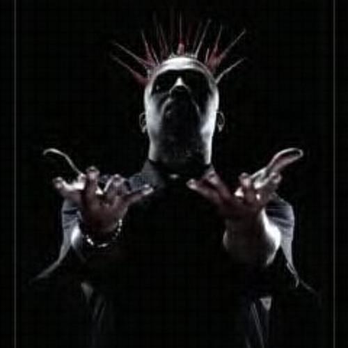 xFRED N9NEx's avatar
