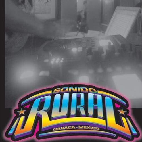 SONIDO RURAL's avatar