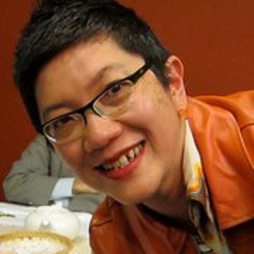 shopsui's avatar