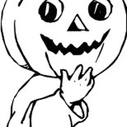 ∆LHOW's avatar