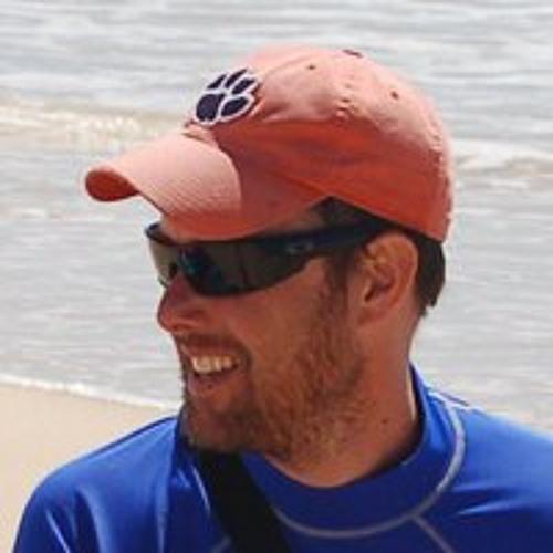 john-scott-1's avatar