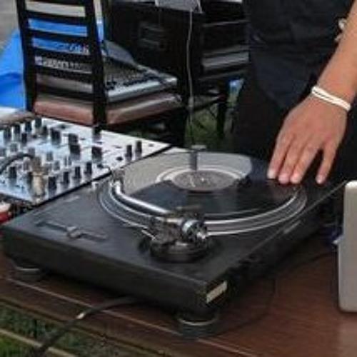 DJ-312's avatar