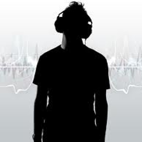 Din0z0's avatar