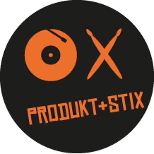 Produkt & Stix's avatar