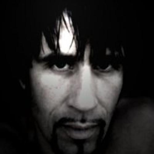 Audiohobel's avatar
