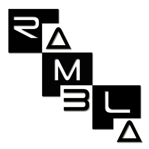 Rambla's avatar