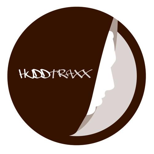 Hudd Traxx's avatar