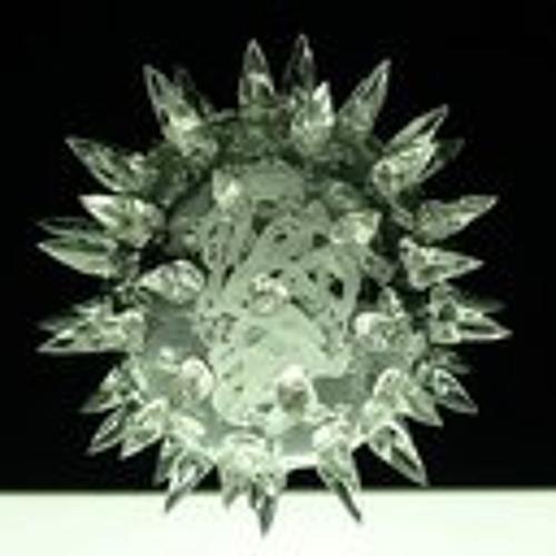 m-ty-s-pozsik's avatar