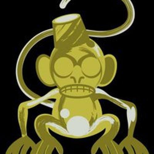 Gibor's avatar