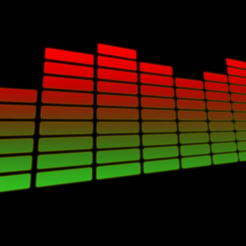 airTube_Soundsystem's avatar