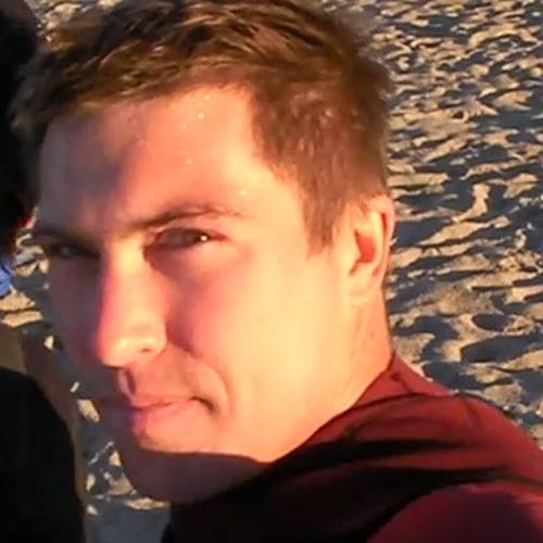 happytom's avatar