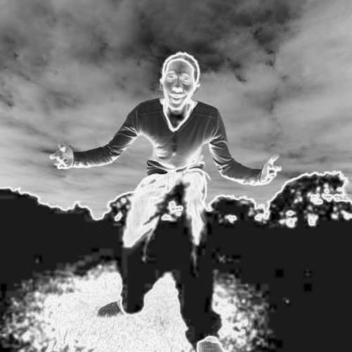 Teej Adams (Scribe-Tribe)'s avatar