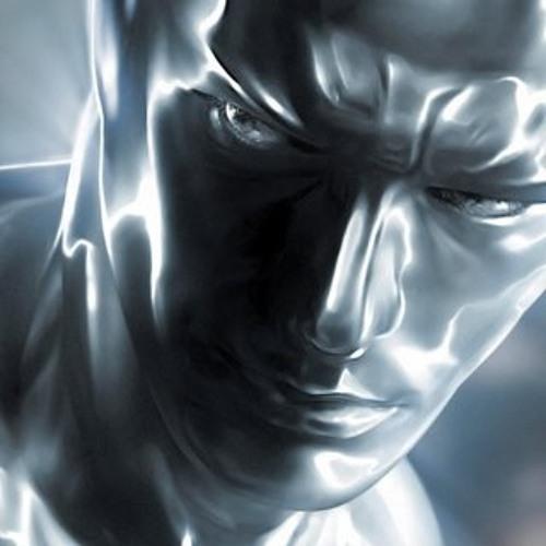 Jsancho's avatar