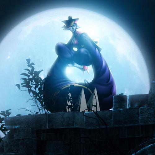 3sign's avatar
