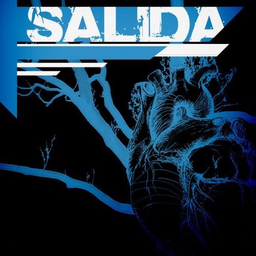 Salida's avatar