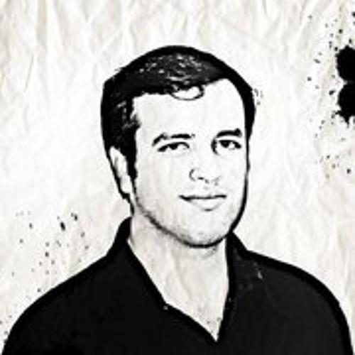 vijaypatel's avatar