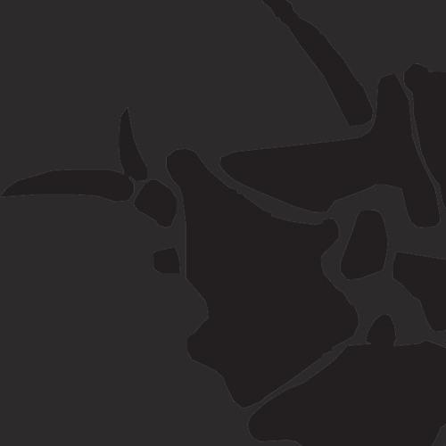 sepulturacombr's avatar