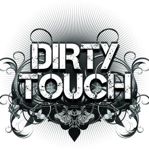 DirtyTouch's avatar