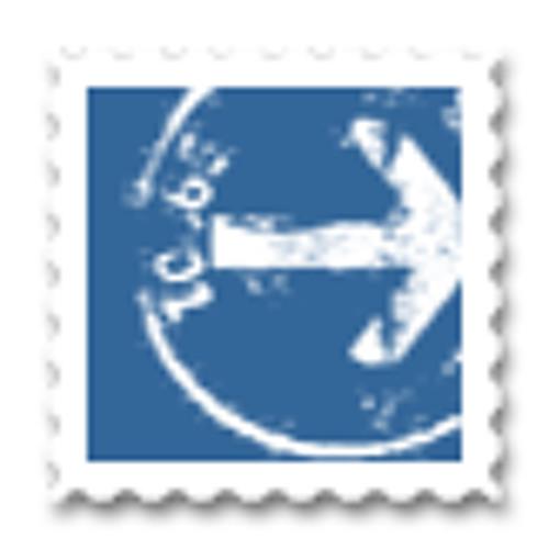 Dodger-2's avatar