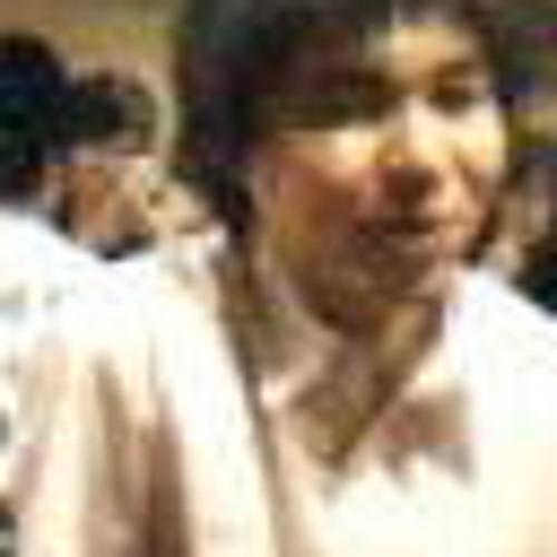 naoki-kambe's avatar
