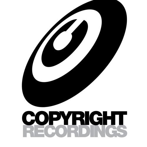 Copyright Recordings's avatar