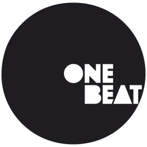 One Beat Records's avatar