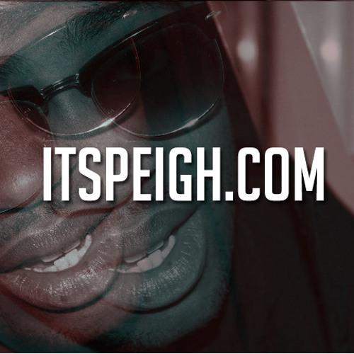 PEIGH's avatar