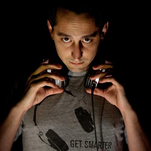 John Peters's avatar