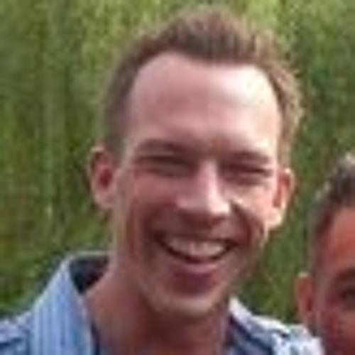 leighmaltby's avatar